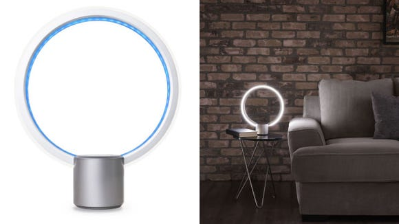 GE Lighting C by GE SOL Smart Lamp
