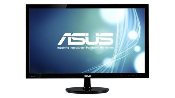 Asus VS228