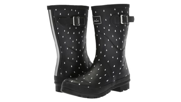 Joules Wellies Rainboots