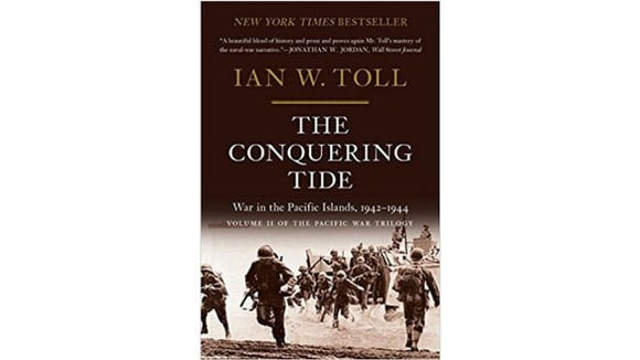 The-Conquering-Tide.png