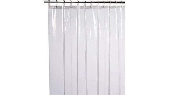 LiBa Shower Curtain