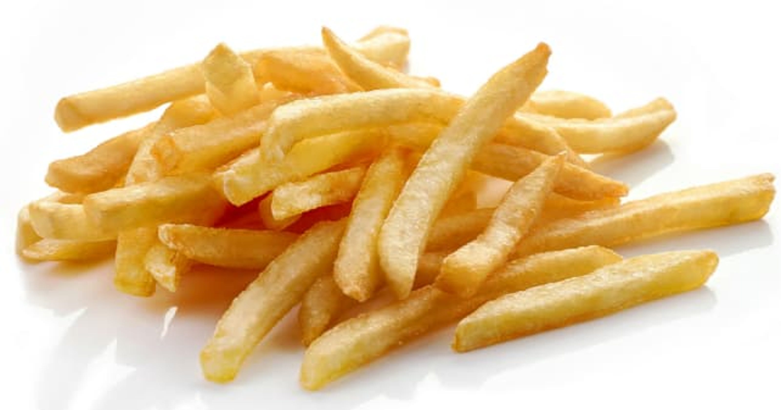 harvard expert advises eating 6 fries per serving twitter says nope