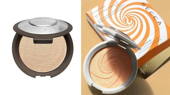 What to buy at Sephora today