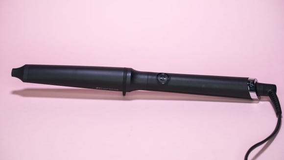 best curling wand