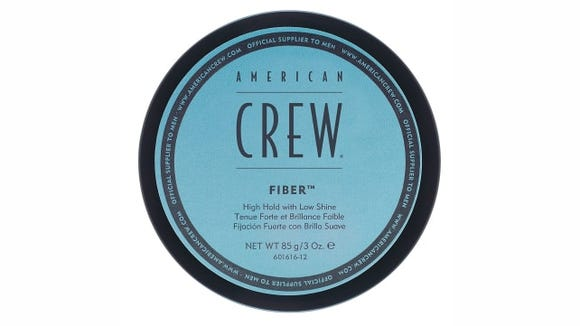 American Crew Men's Hair Molding Cream