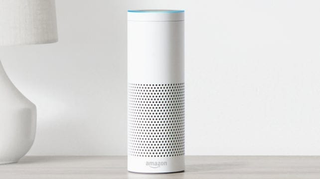 Ask Alexa how to treat cuts, burns, fevers and more.
