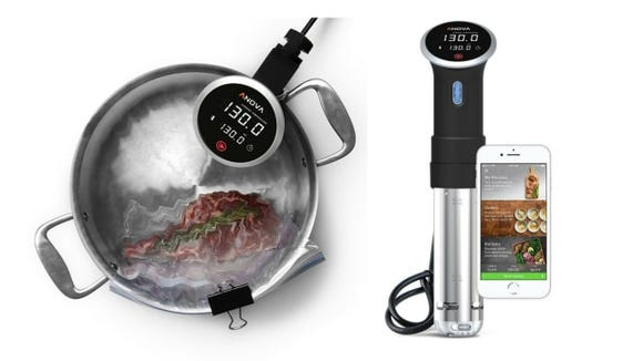 Prime Day Sous Vide Cooker