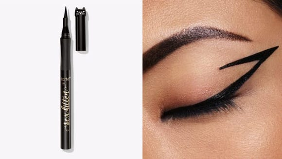 Tarte Sex Kitten Liner