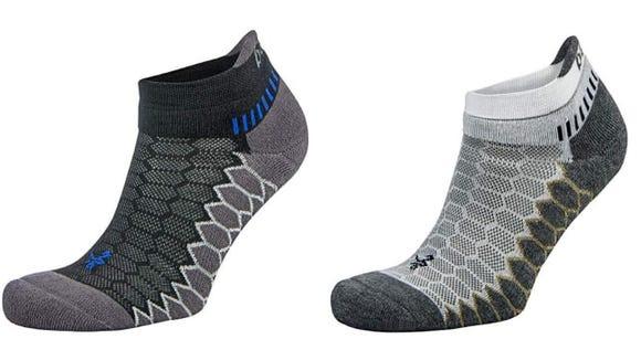 Balega Runners Socks
