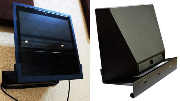 Join2Top Echo Show Mount