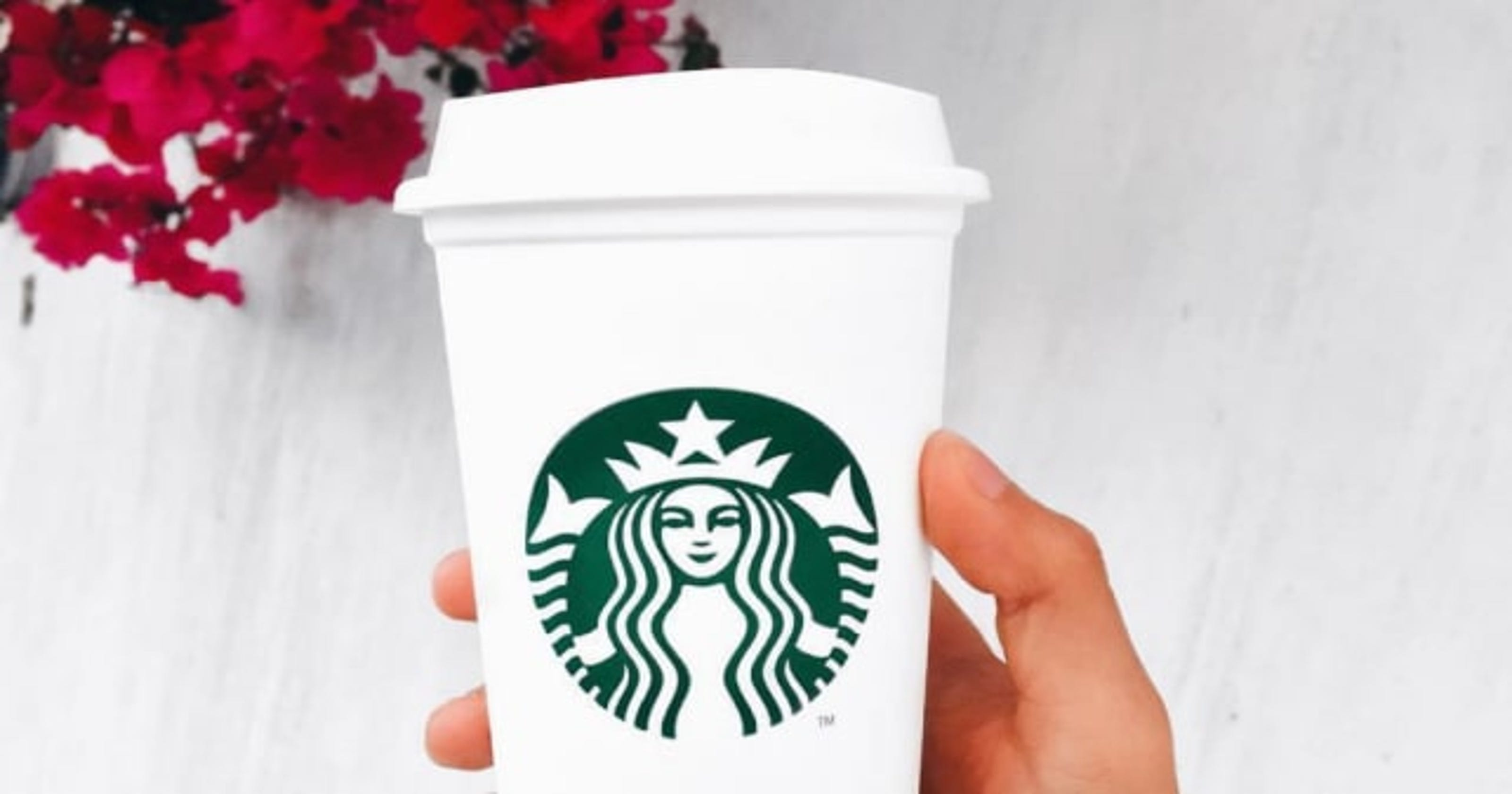 National Espresso Day: Starbucks, Dunkin\' have deals this Black Friday