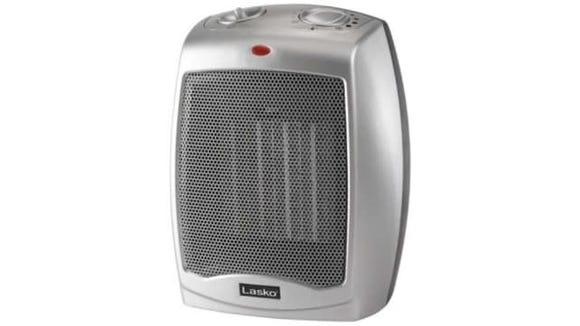 Lasko Ceramic Indoor Heater