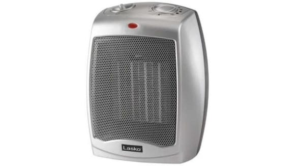 Lasko Ceramic Indoor Heater