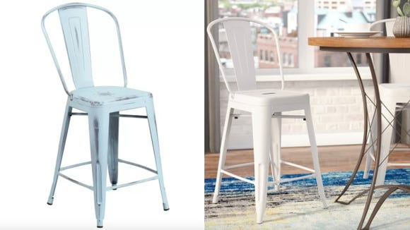 10 Amazing Things You Can Get At Wayfair For Under 100
