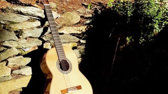 Cordoba Guitars C9 Parlor Classical Guitar