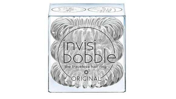 Best gifts under 10 2018 invisibobble