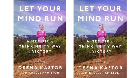 Best health and fitness gifts 2018 Let your mind run