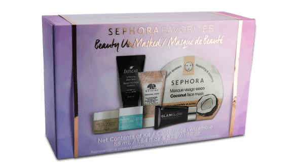 Best beauty gifts 2018