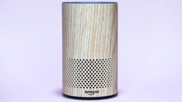 The Best Amazon Echo Smart Speakers of 2018