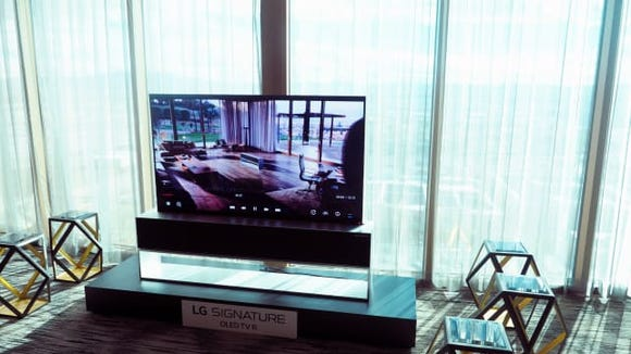 LG-rollable-OLED-1