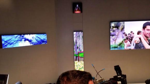 Samsung-2019-TVs-windows