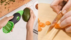10 popular kitchen tools you don't need—and what to