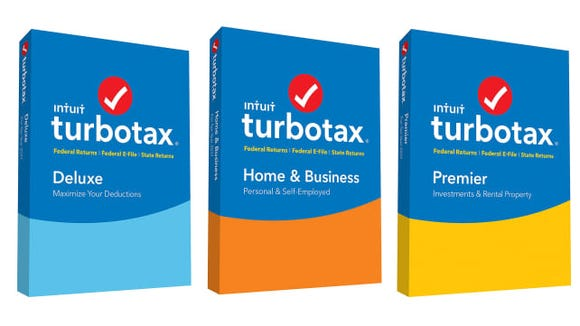 Anxious over filing your taxes this year? This tax software makes sure you're in good hands.