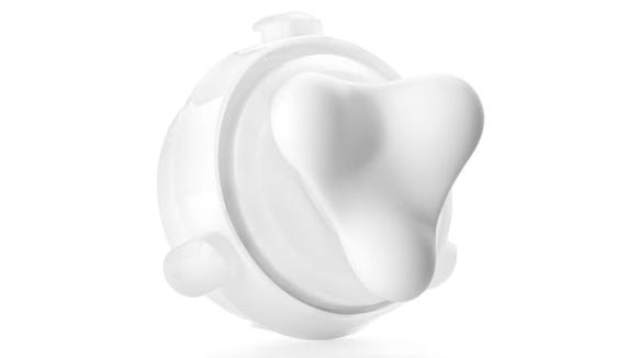 Clarisonic Massage Head