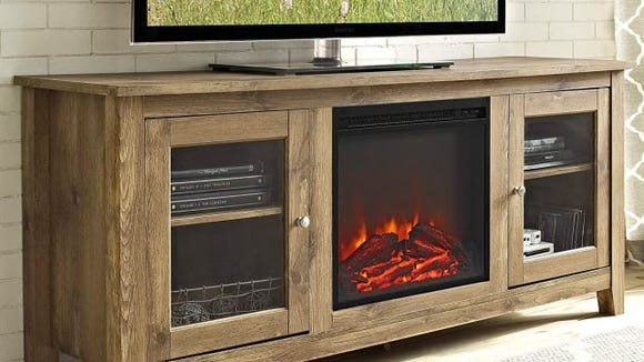 fireplace-tv-stand-5