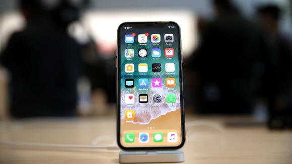 All of the rumors we've heard about the next iPhone—even the crazy ones