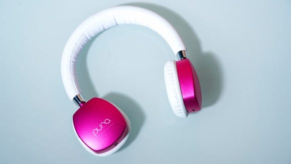 Our favorite headphones for kids are at their lowest price ever