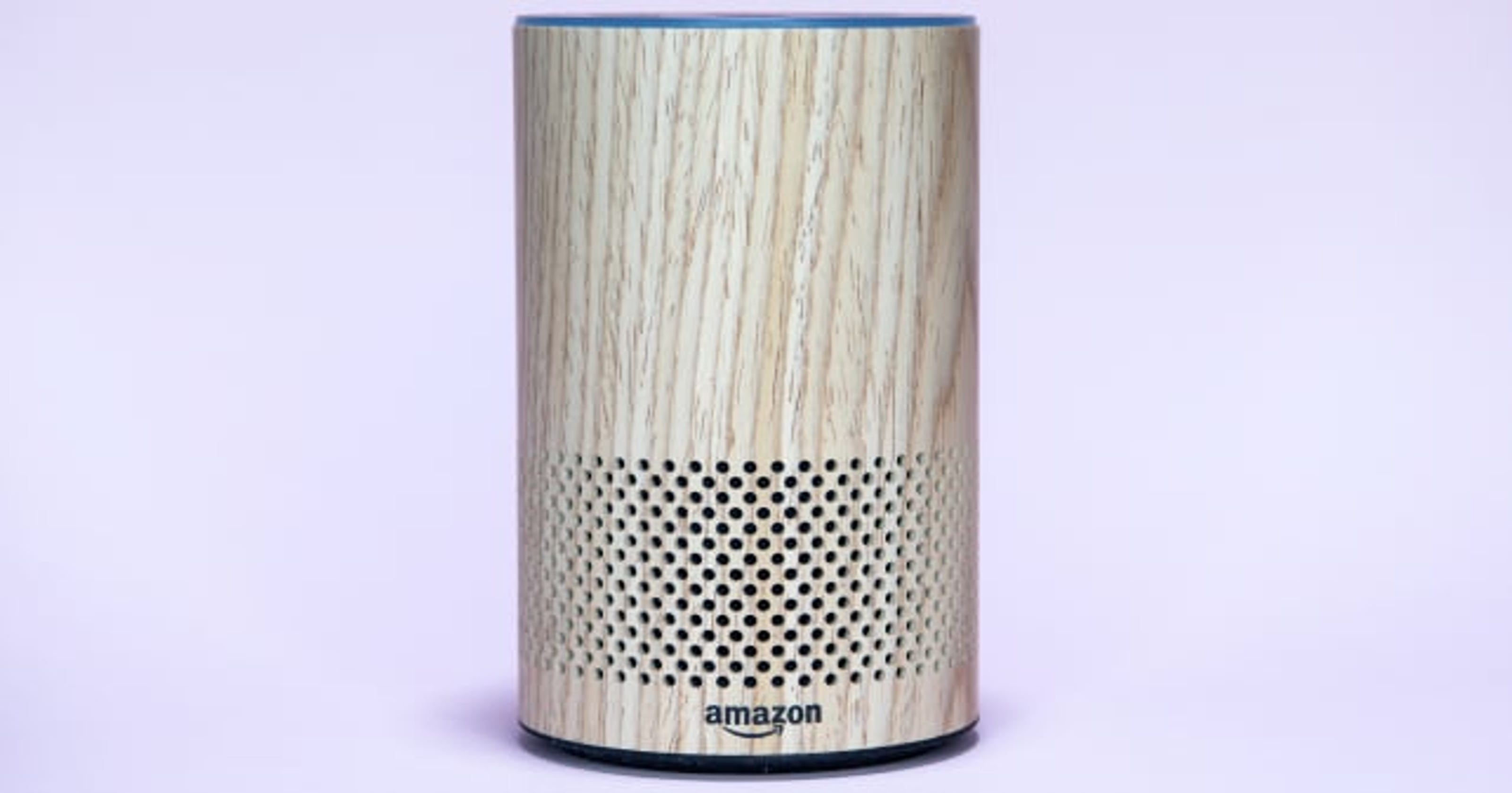 Hey Siri, Google and Alexa — enough with the snooping