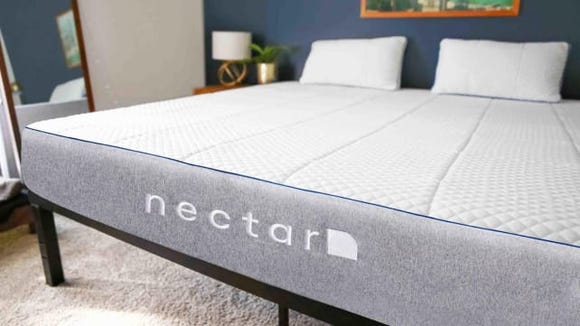 The best mattress has been on sale for Labor Day, and our readers have been taking advantage.