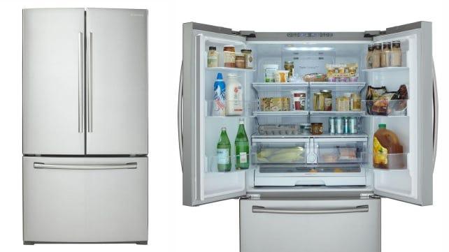 Genial The Best Refrigerator Deals