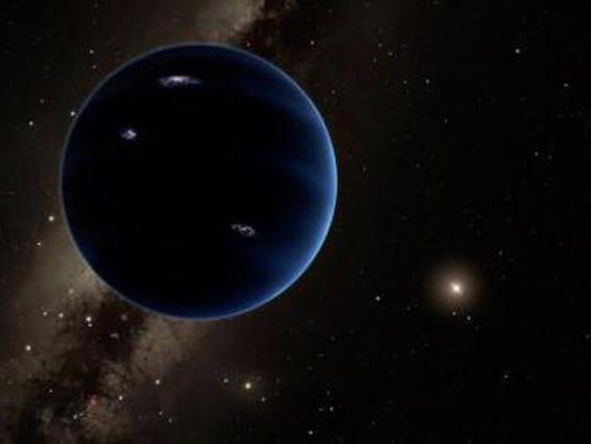 visual planets - photo #6