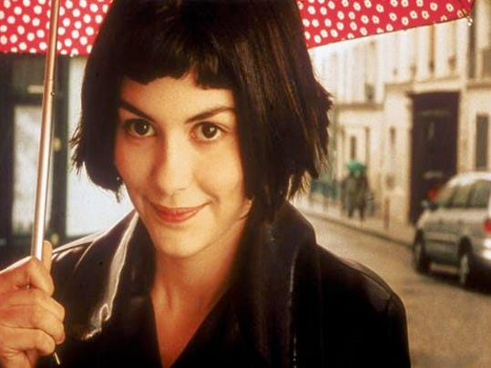 -D UMBRELLA AMELIE 02 MOV.jpg_20011207.jpg