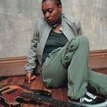 Meshell Ndegeocello plays 3 p.m. Sunday, Feb. 21. Enlow Recital Hall, Kean University, 1000 Morris Ave., Union. $35, $40, $45; 908-737-7469; www.keanstage.com.