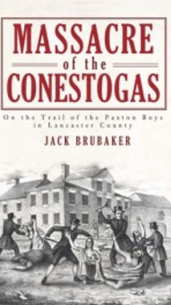 massacre-of-the-conestogas