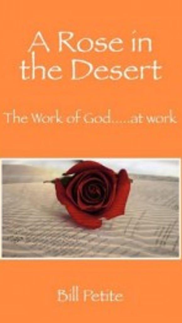 a-rose-in-the-desert-bill=petite