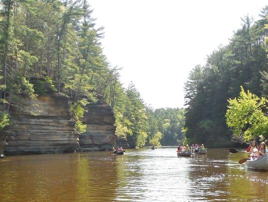 Upham-Woods-Canoeing.jpg