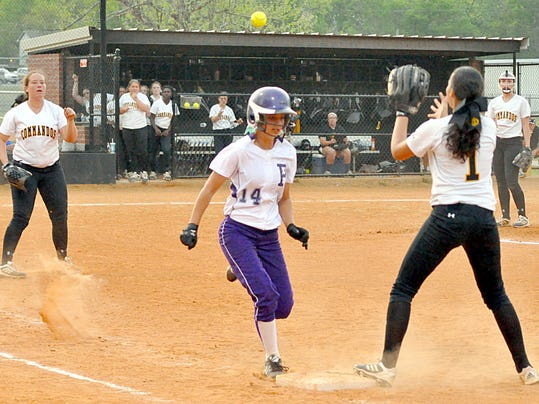 4-27 PHS-HHS softball 200.JPG