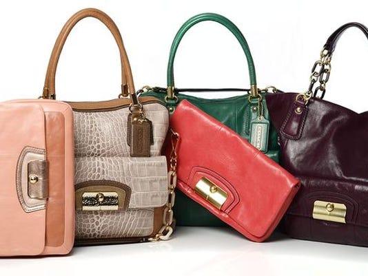 coach bags.jpg