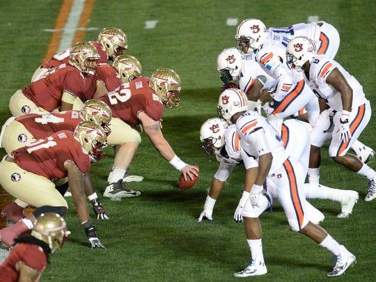 2013-01-08_Auburn-defense