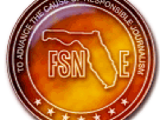 Florida Society of News Editors