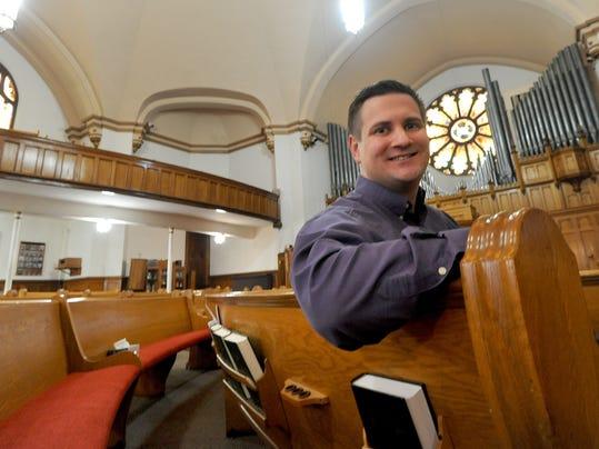 MNJ Rev. Jared Ruark.jpg