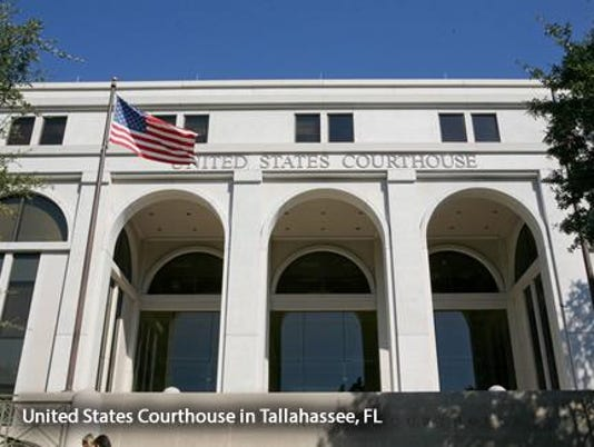 636371167023881484-tallahassee-courthouse-0.jpg