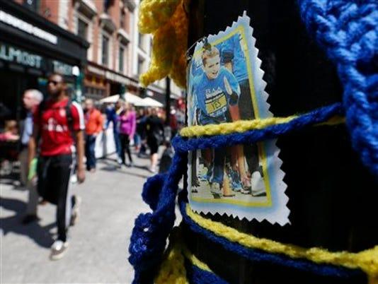 Boston Marathon_Mann.jpg
