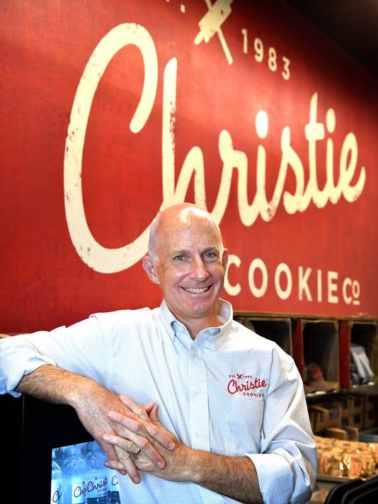 636661372635612801-NAS-Christie-Cookies-04.jpg