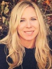 Former UT softball player Lisa Nettles was named coach