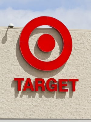 There are 18 other Target stores in Metro Detroit.